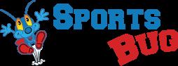 Sports Bug Logo